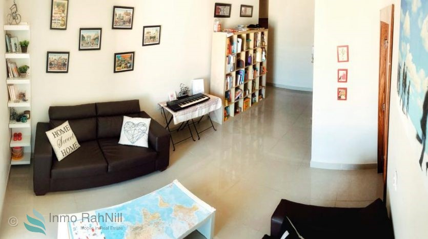 Beautiful apartment in La Española, Santiago D.R.
